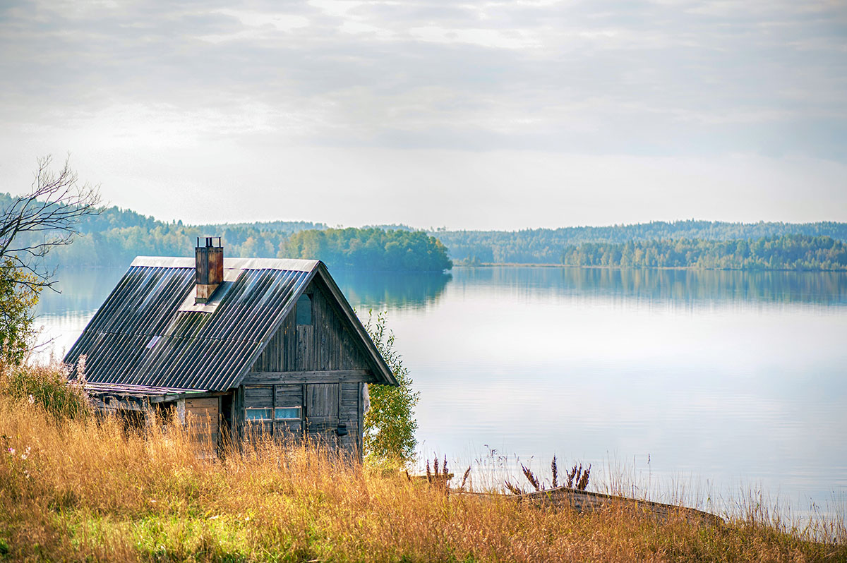 Your Beginner's Guide to Cottagecore